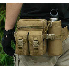 waterproof bag, Waist, Waterproof, armymilitarybag