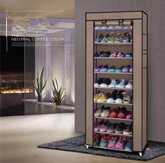 shoesrack, shoesshelf, shoestoragerack, shoestoragecontainer