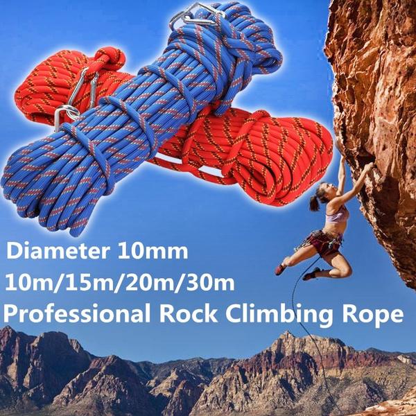 outdoorsurvivalrope, Rock climbing, rock climbing equipment, safetyrope