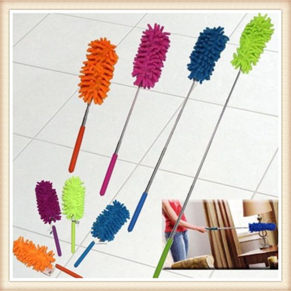 extendable, Household Cleaning, Magic, duster