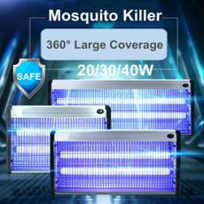flykiller, Electric, electricinsectkiller, gadget