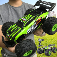 offroadcar, Remote Controls, Gifts, rccar