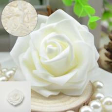 Decor, Flowers, Home Decor, Bouquet