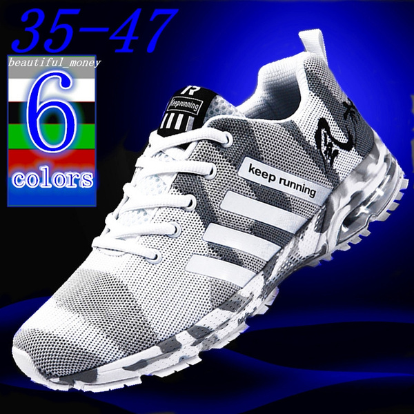sale retailer 88253 c4cef 2018 Women/men Fashionable casual shoes, sports shoes, running shoes,  outdoor shoes.Women/men Running Shoes Lightweight Breathable Mesh Fabric ...