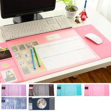 Mats, Waterproof, Laptop, deskpad