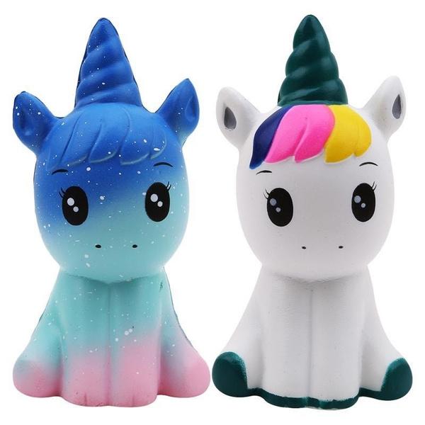 Squishy Toys  0a5803a087e3