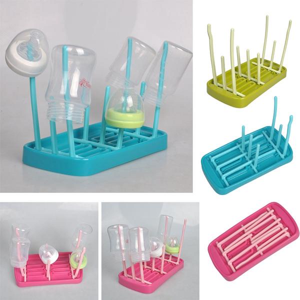 bottledryingrack, drainrack, Glass, dryingrack