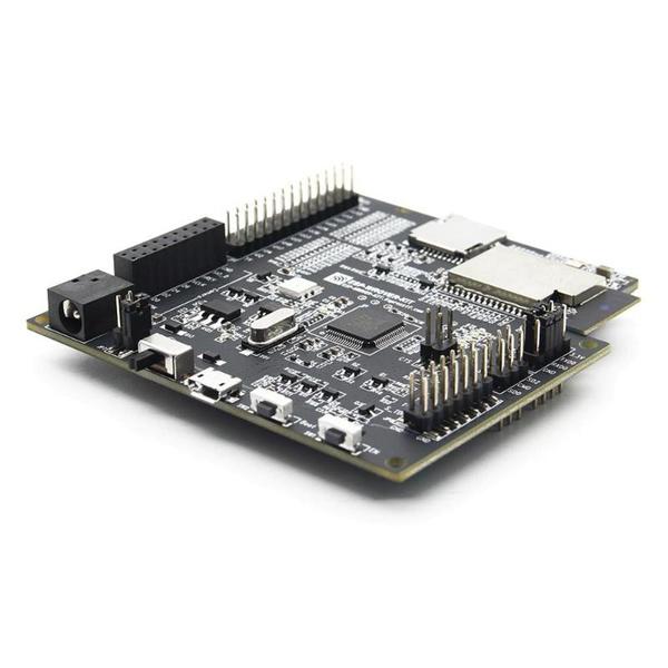 ESP-WROVER-KIT Dual-Core 240MHz CPU 4MB SPI PSRAM ESP32 Development Board