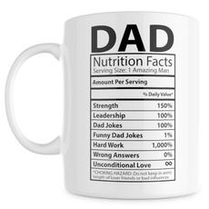 fathersdaygift, Coffee, giftfromson, dadmug