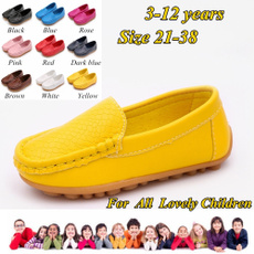 shoes for kids, Flats, Baby Shoes, toddler shoes