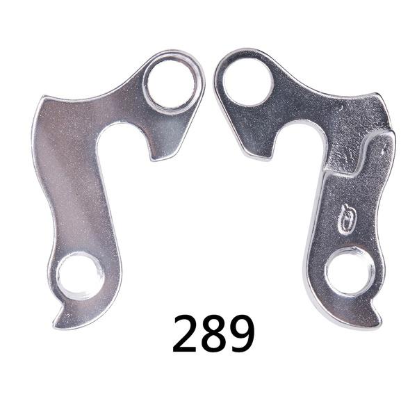 Hanger // MBK Vtt Vtc Vélo Enfant D313 Schaltauge Patte de Dérailleur 17780