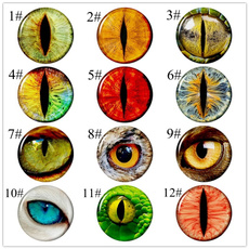 Craft Supplies, glassdomejewelry, diyjewelry, cabochon