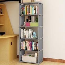 simplebookshelf, landingshelf, Simple, Shelf