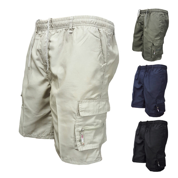 Summer, Shorts, drawstingshort, pants