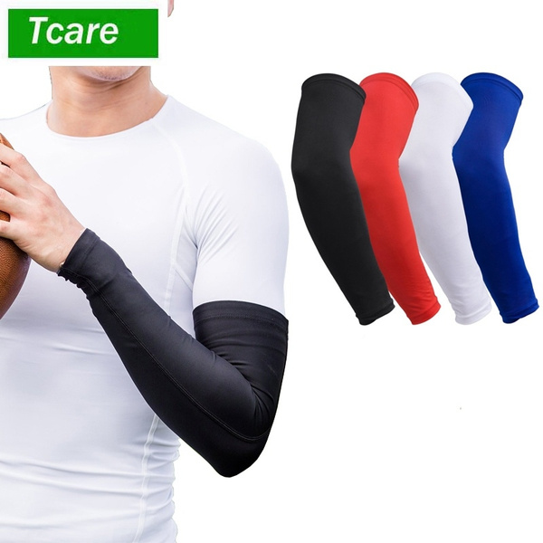 dfe180ea44 elbowsleevecompression, Sports & Outdoors, Sleeve, elbowcompressionsleeve