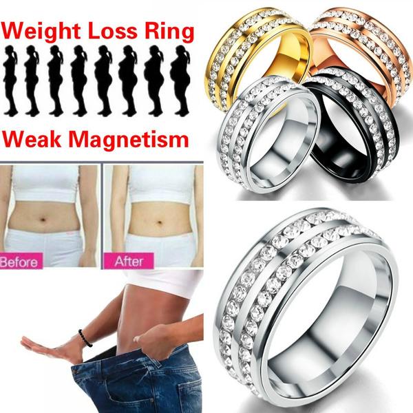 Steel, womenslimming, Stainless Steel, Jewelry
