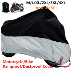 motorcycleaccessorie, motorcycletentcover, Outdoor, Bicycle
