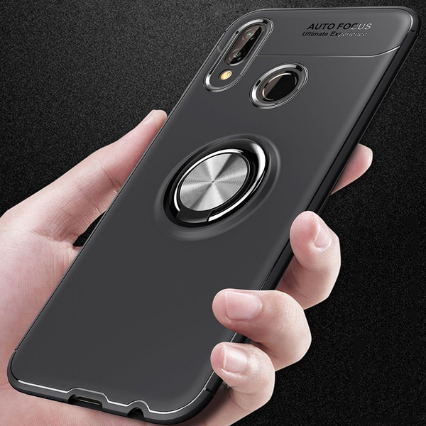 coque huawei p20 pro silicone 360