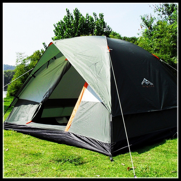 outdoorcampingaccessorie, Outdoor, outdoortent, Family