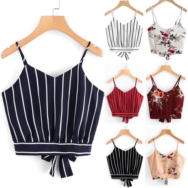 blouse, Fashion, women crop top, Tops