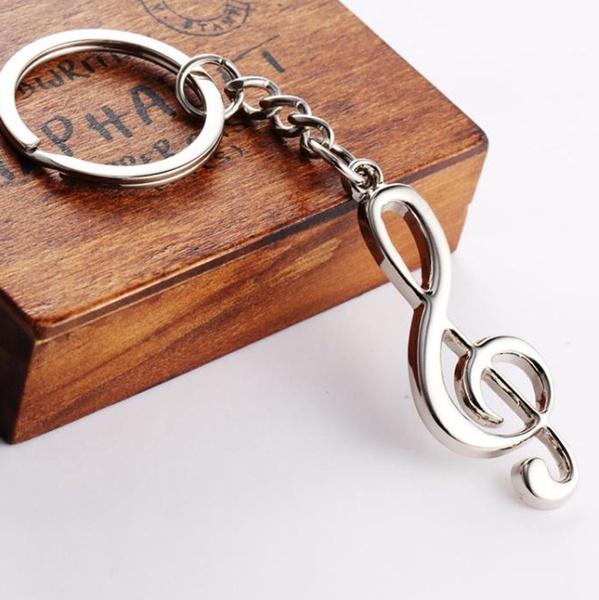 URAL Schlüsselanhänger keychain keyring key chain ring