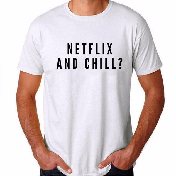 morsomme dating t-skjorter dating råd for unge fagfolk