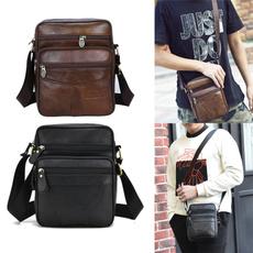 Shoulder Bags, vintage bag, Bags, leather