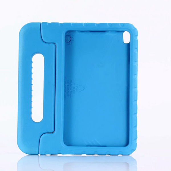 san francisco d3d09 63986 Lenovo Tab 4 10 Plus Silicone Case Smart PU Protective Shell Anti-Drop  Proof Child baby Tablet Shockproof