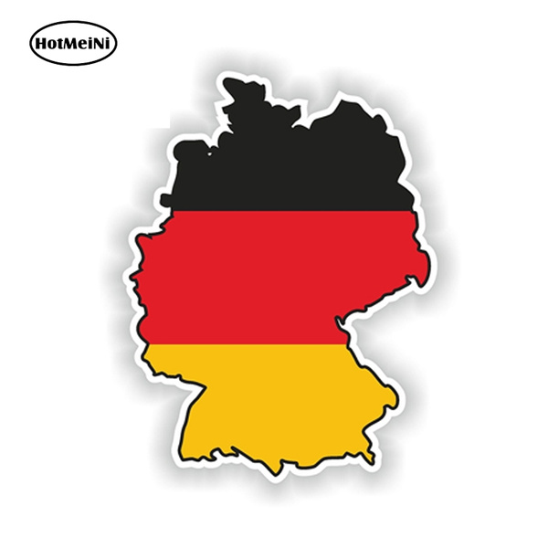 auto styling deutschland