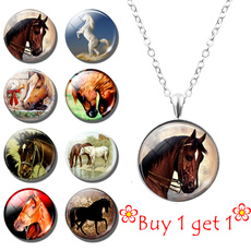 horseaccessorie, horse, Fashion, Jewelry