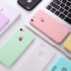 iphone8plu, case, TPU Case, Food