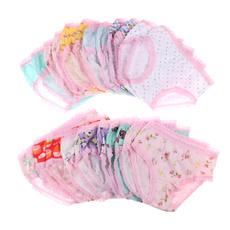Baby, cute, Underwear, Fashion