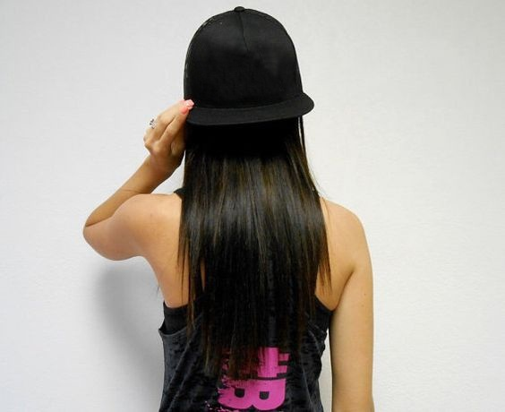 e8e0129615ed2 Package Includes 1 X Hat Size one Size A Perfect Present For Your  Friends