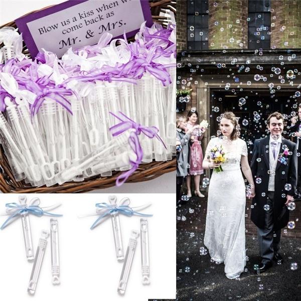 decoration, Toy, Wedding Accessories, soapbubble