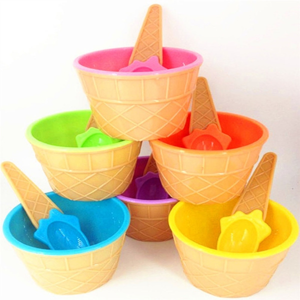 mixingbowl, Mini, mixinggrindingbowl, kitchengarden