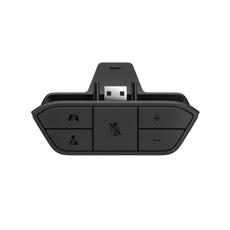 Gaming, headsetheadphoneadapter, gamepadheadsetadapter, Headset