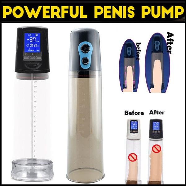 stora penis pumpar Teen knulla röret