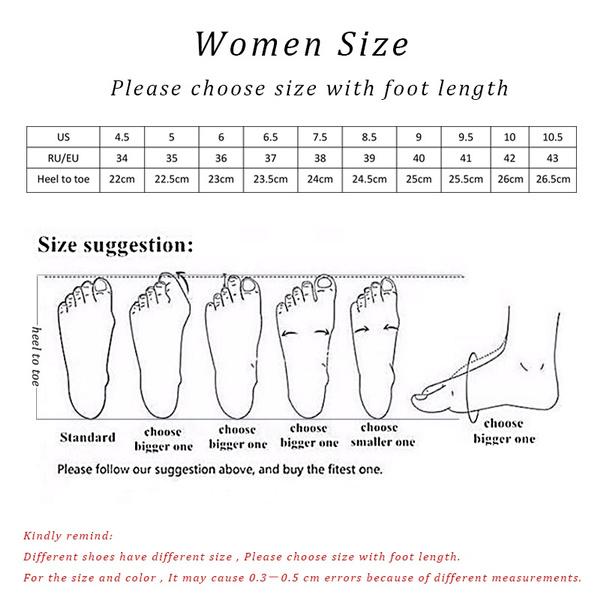 81432df3dd7 Women Pumps 2018 Summer High Heels Sandals PVC Transparent Women Heels  Wedding Shoes Women Casual Waterproof Sandalia Feminina