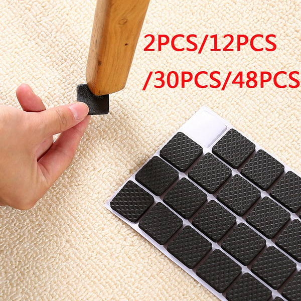 tablelegprotector, Sleeve, Home & Living, Durable