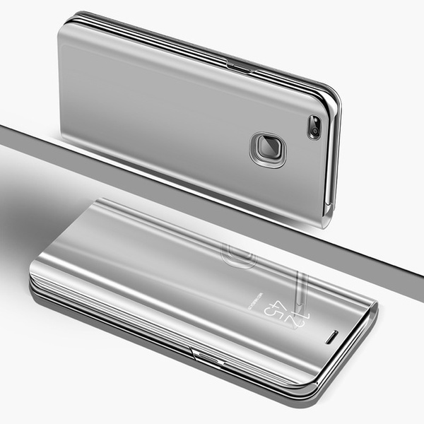 case, Samsung, samsungs8pluscase, Iphone 4