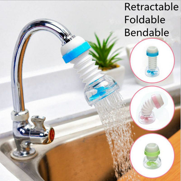 waterpurifier, Home & Kitchen, Faucets, Adjustable