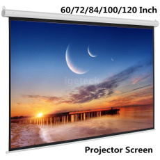 Screen Protectors, screenfilm, projection, audiovideo