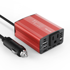 microinverter, usb, Cars, Adapter