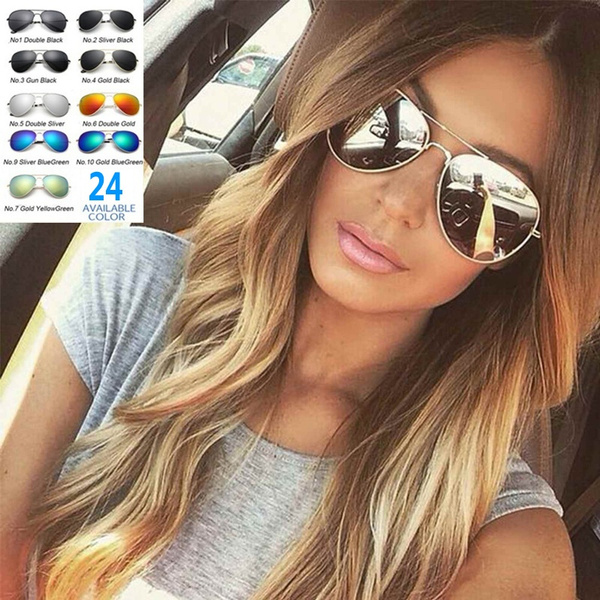 Fashion Sunglasses, Fashion Accessories, Glasses, Eyewear