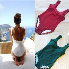 bathing suit, Fashion, women beachwear, beachwearbathing