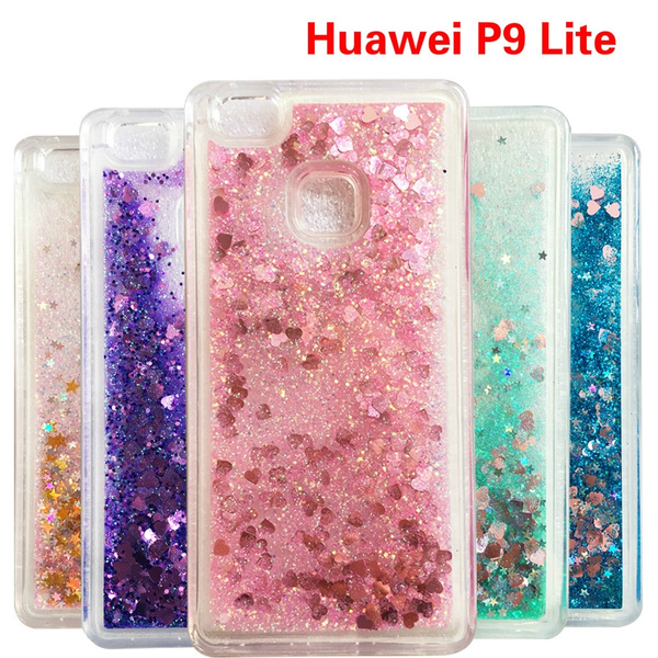 coque huawei ascend p9