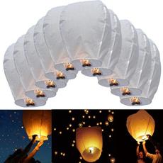 Flying, lanternsamplight, Chinese, Interior Design