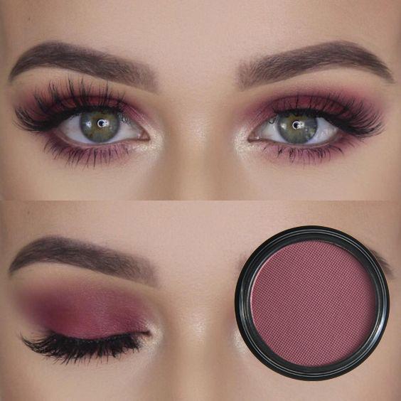 singleeyeshadow, highpigmentshadow, Eye Shadow, eye