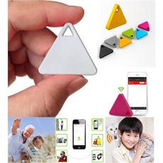 Triangles, Mini, wirelesstracker, gpslocatorforkey