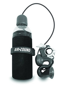 DELTA AIR ZOUND Rechargeable Bike//Bicycle Horn